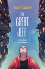 The Great Jeff - Book