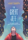 The Great Jeff - eBook
