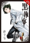 Black Butler, Vol. 25 - Book