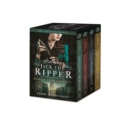 The Stalking Jack the Ripper Series Hardcover Gift Set - Book