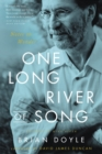 One Long River of Song : Notes on Wonder - eBook