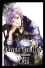 Black Butler, Vol. 23 - Book