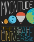 Magnitude : The Scale of the Universe - eBook