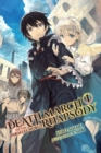 Death March to the Parallel World Rhapsody, Vol. 1 (light novel) - Book