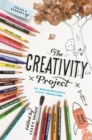 The Creativity Project : An Awesometastic Story Collection - Book