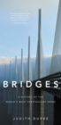 Bridges (New edition) : A History of the World's Most Spectacular Spans - Book