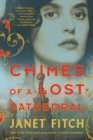 Chimes of a Lost Cathedral - eBook