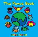 The Peace Book - Book
