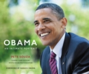 Obama: An Intimate Portrait : The Historic Presidency in Photographs - eBook