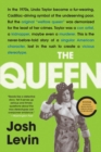 The Queen : The Forgotten Life Behind an American Myth - eBook