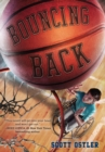 Bouncing Back - eBook