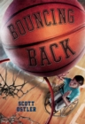 Bouncing Back - Book