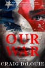 Our War - Book