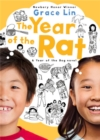 The Year of the Rat (New Edition) - Book