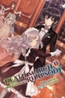 Death March to the Parallel World Rhapsody, Vol. 6 (light novel) - Book