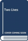 Two Lives - Book