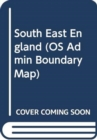 South East England - Book