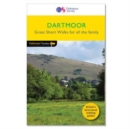 Dartmoor - Book
