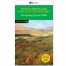 Northumberland & the Scottish Borders - Book