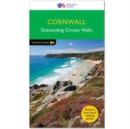 Cornwall - Book