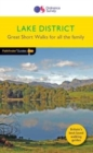 Lake District - Book