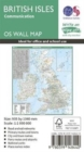 British Isles Communication - Book