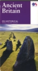 Ancient Britain - Book