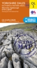 Yorkshire Dales South & Western - Book