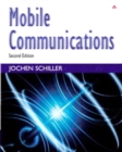 Mobile Communications - Book