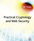Practical Cryptology and Web Security - Book