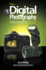 The Digital Photography Book, Part 3 - Book