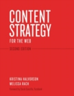 Content Strategy for the Web - Book