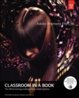 Adobe Premiere Pro CS6 Classroom in a Book - Book