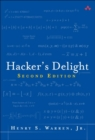 Hacker's Delight - Book