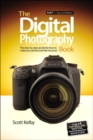 The Digital Photography Book : Part 1 - Book