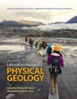 Laboratory Manual in Physical Geology - Book