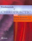 Fundamentals of Chiropractic - Book