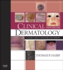 Clinical Dermatology E-Book - eBook