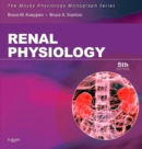 Renal Physiology E-Book : Mosby Physiology Monograph Series - eBook