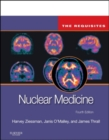 Nuclear Medicine: The Requisites E-Book - eBook