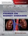 National Kidney Foundation Primer on Kidney Diseases E-Book - eBook