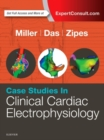 Case Studies in Clinical Cardiac Electrophysiology - Book