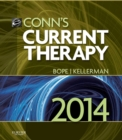 Conn's Current Therapy 2014 E-Book : Expert Consult: Online and Print - eBook