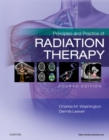 Principles and Practice of Radiation Therapy - Book