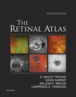 The Retinal Atlas E-Book - eBook