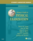 Student Laboratory Manual for Mosby's Guide to Physical Examination - E-Book - eBook