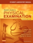 Student Laboratory Manual for Seidel's Guide to Physical Examination - E-Book - eBook