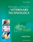 Principles and Practice of Veterinary Technology E-Book - eBook