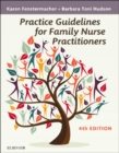 Practice Guidelines for Family Nurse Practitioners - E-Book - eBook