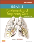 Workbook for Egan's Fundamentals of Respiratory Care - E-Book - eBook